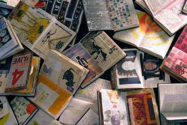 WritersDigestShop - Writing Books: Fiction, Creative