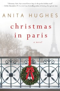 Christmas in Paris_Final Cover