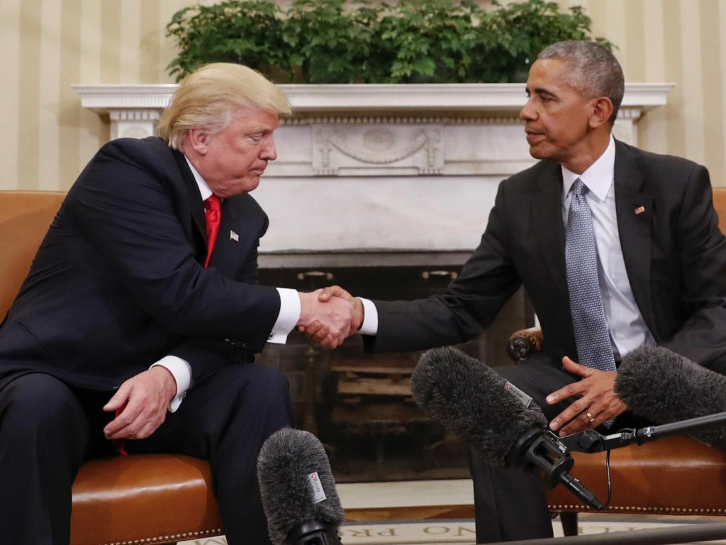 obama-trump-meeting-3-ap