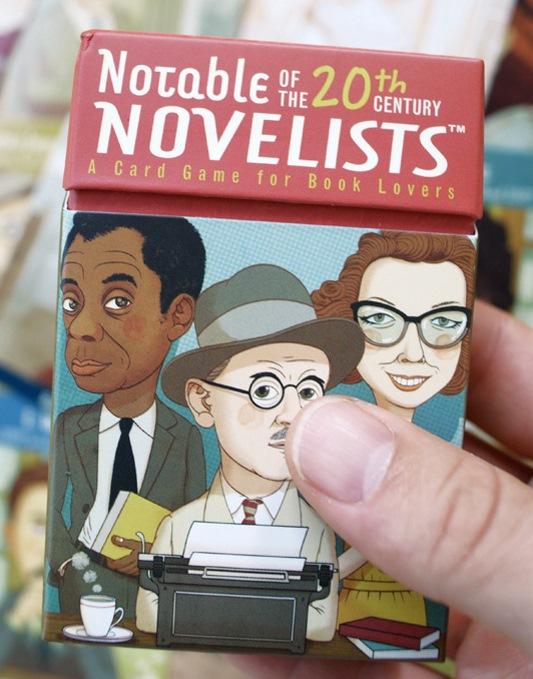 notable-novelists-02